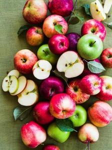 酵素の元はフルーツ