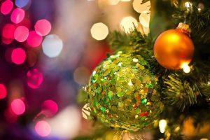 christmas-bulb-1823941_960_720