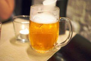 beer-438463__340