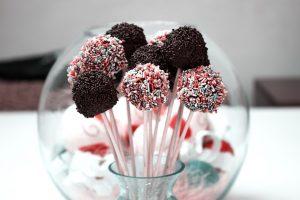 cake-pops-684163_960_720