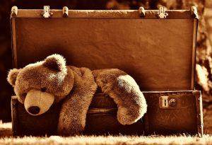 luggage-1799224_960_720