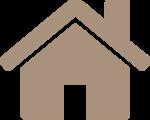 https://www.wabisabihouse.jp/wp-content/uploads/2021/06/home-150x120.png