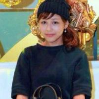 https://www.wabisabihouse.jp/wp-content/uploads/2021/06/yuri-200x200.jpg