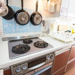 https://www.wabisabihouse.jp/wp-content/uploads/2021/07/nakano-fujimicho_kitchen-260x260.jpg