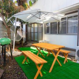 https://www.wabisabihouse.jp/wp-content/uploads/2021/07/off-nakano-annex-garden-260x260.jpg