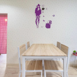 https://www.wabisabihouse.jp/wp-content/uploads/2021/07/off-nakano-annex-living-2-260x260.jpg