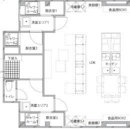 https://www.wabisabihouse.jp/wp-content/uploads/2021/07/plane-260x260.jpg