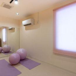 https://www.wabisabihouse.jp/wp-content/uploads/2021/07/yokohama_fitness-260x260.jpg